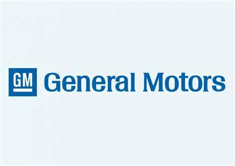 gm motor general motors earnings report preview for thursday s