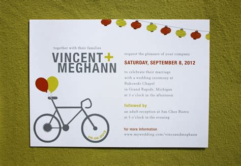 invitation card modern design modern wedding invitation wording theruntime com