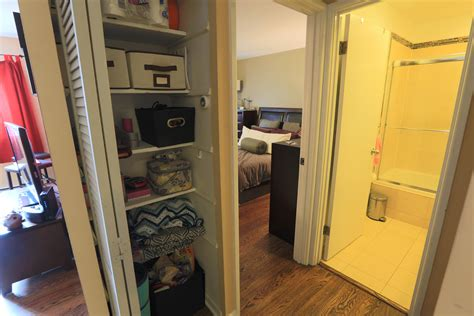 one bedroom apartments lincoln park 1 bedroom lincoln park apartments 28 images charming 1 bedroom lincoln park depaul