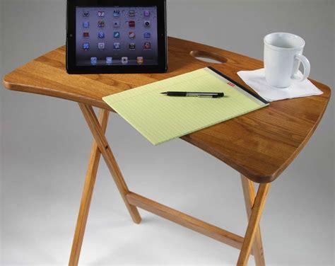 inexpensive standing desk 100 inexpensive standing desk stand up desks luxor