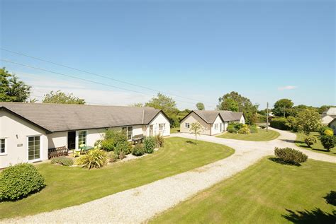 sidmouth cottages leigh cottages self catering cottages in