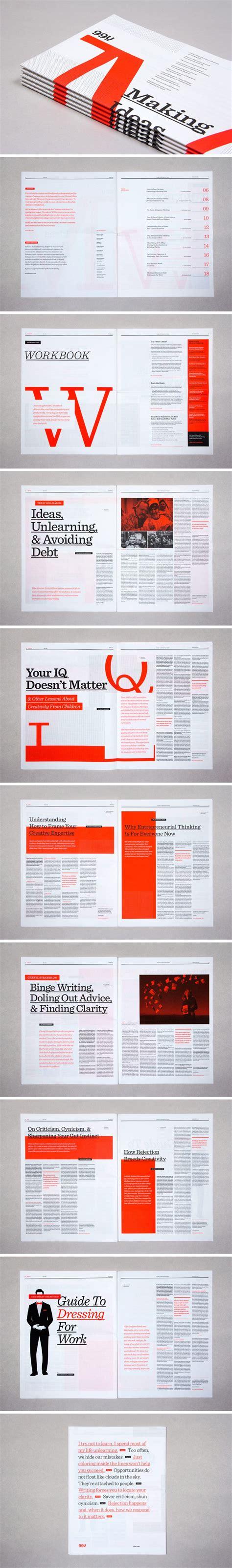 editorial design inspiration pin by gabilab on graphic design inspiration pinterest