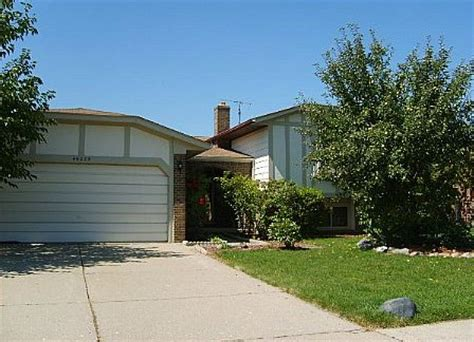 Macomb Mi Search 46009 Donahue Macomb Mi 48044 Detailed Property Info Buy Foreclosure Open Real