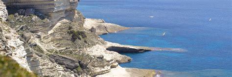 Plage Bonifacio Banc De by Vacances En Corse La Plage De Palombaggia Le Belv 233 D 232 Re