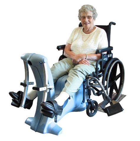 Chair Bicycle Exercise Machine by Cardio Workouts Treadmill Home Recumbent