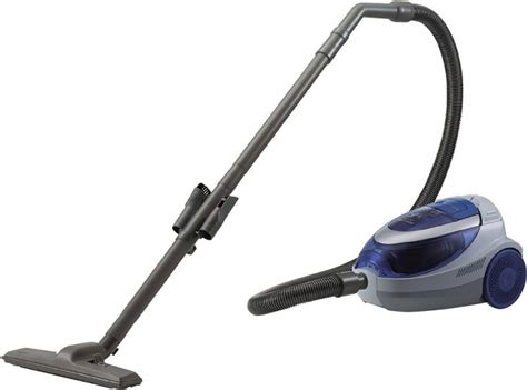 Daftar Vacuum Cleaner Hitachi hitachi cv sh18 vacuum cleaner price in rizkalla