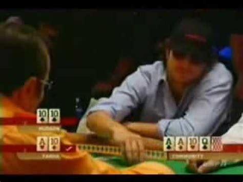 oliver hudson poker youtube poker sammy farha vs oliver hudson youtube