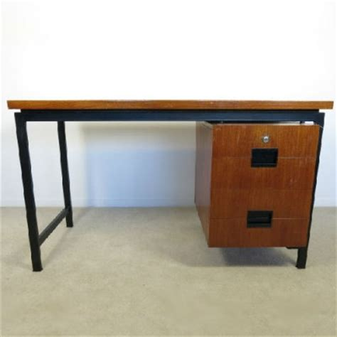 Japanese Writing Desk by Japanese Serie Writing Desk By Cees Braakman For Pastoe