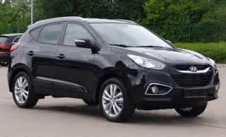 Buy Hyundai Where To Buy Hyundai Ix35 187 Cars In Your City