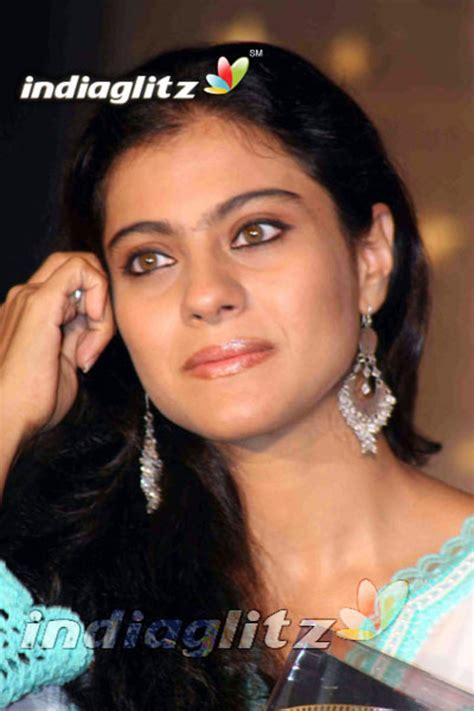actress kajol kajol indiatimes