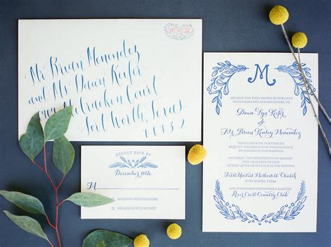 Wedding Planner Dallas by Wedding Planner Wedding Planner Dallas Fort Worth