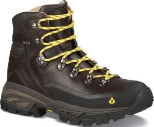 vasque and orizo tring boots and outdoor supplies