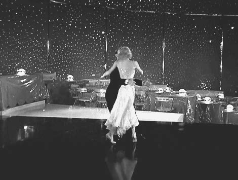 swing dance movies you would be the ginger rogers to your own fred astaire
