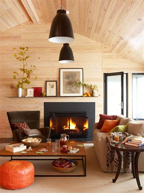 warm cozy living room colors 43 cozy and warm color schemes for your living room
