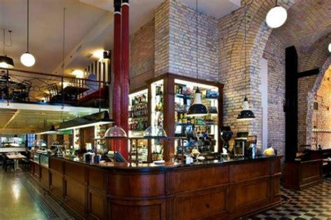 arredamento locali roma arredamento ristorante vintage la ricerca di arredi e