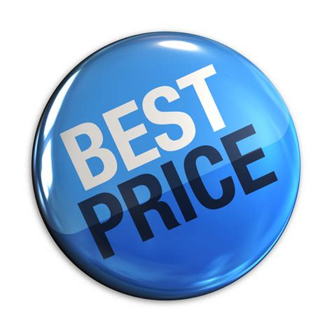 best for the price best price icon the reach call center consultants