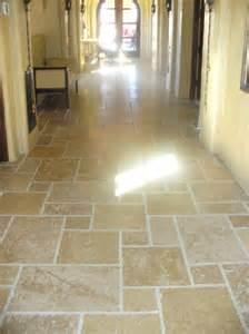 types of flooring all types of flooring materials