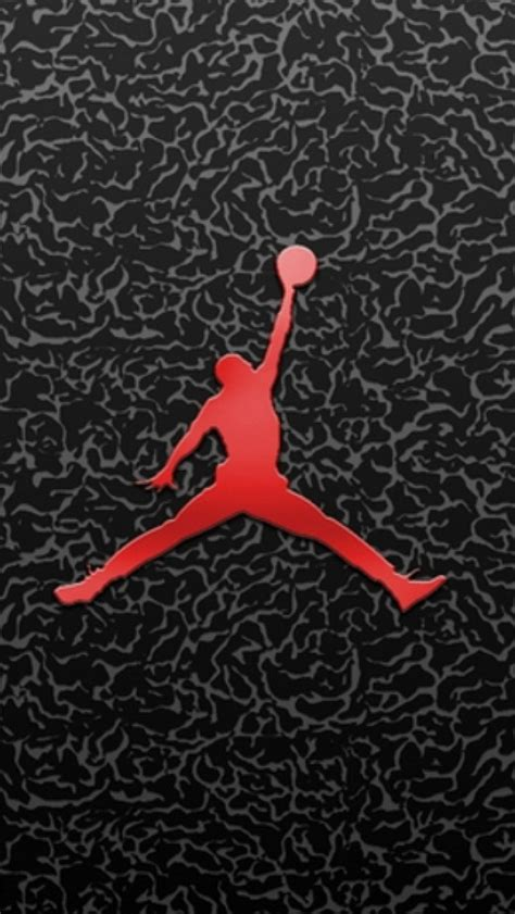 nike basket ball fond decran downloadwallpaperorg