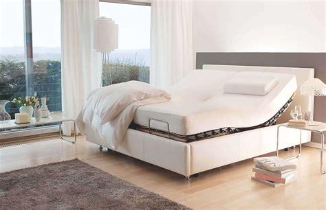 Betten Und Matratzen by Hochwertige Und G 252 Nstige Matratzen F 252 R Ihren Besten Schlaf