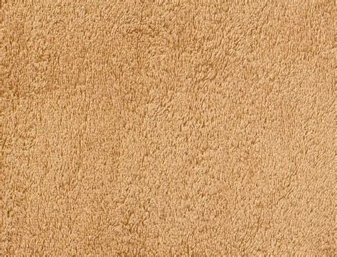 teppich meterware 85 high quality fabric textures for designers