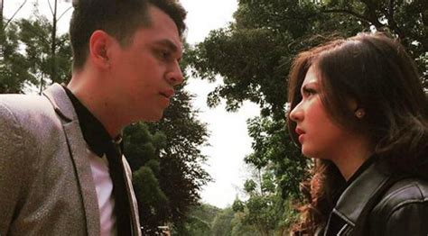 video film ggs episode terakhir review ggs returns kejanggalan di episode terakhir