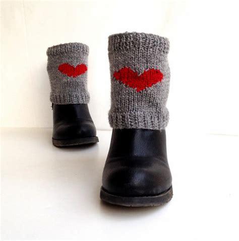 sock boots black friday leg warmers knit boot socks boot