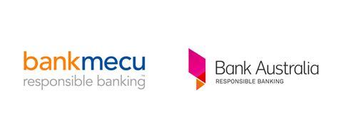 bank australia generic bank logo choice image diagram writing sle