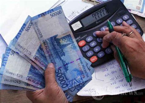 calculator deposito kalkulator online bunga deposito riplease