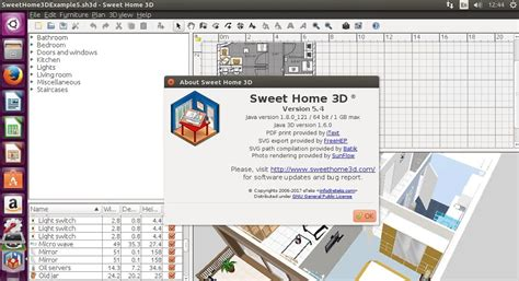 3d home design software linux 100 3d home design software 3d home design software linux 3d home design software