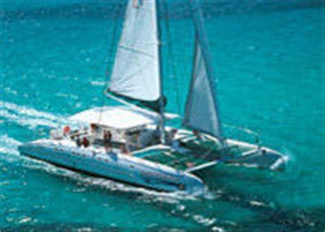 catamaran cruise to saona island from punta cana catamaran cruise to saona island from punta cana lets