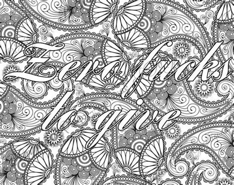 adults coloring book with black background 2 49 of the most beautiful grayscale flowers for a relaxed and joyful coloring time books 745 best coloring books printable images on