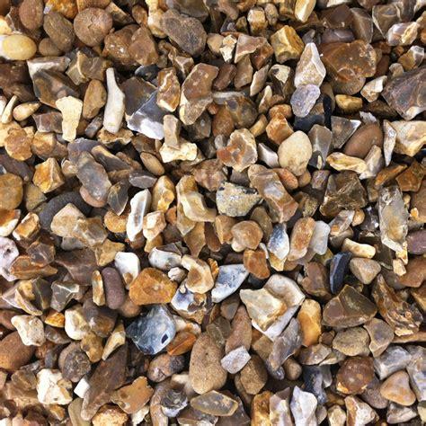 20mm Gravel 20mm Golden Gravel Gravels Granites Garden