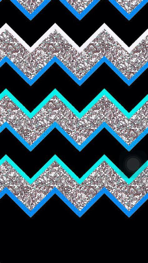 pickup pattern definition pattern backgrounds pinterest patterns wallpaper