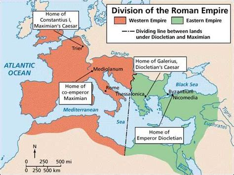 rome of the west photos thelaterromanempire and the barbarian invasions
