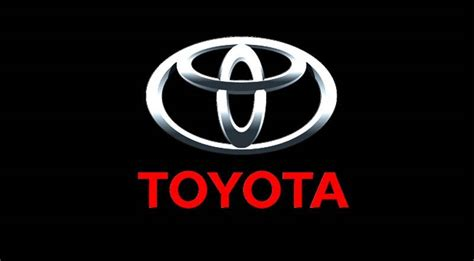Toyota Brands Toyota Becomes The Top Automaker In Best Global Brands