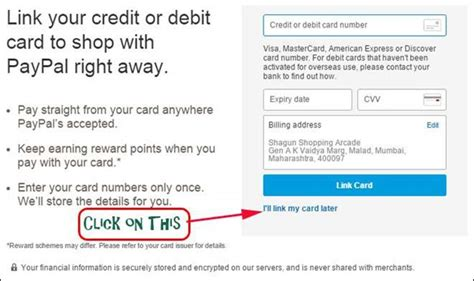 how does paypal make money on credit card transactions part time