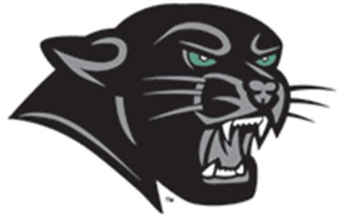 plymouth south panthers invest in psu allwell plymouth state