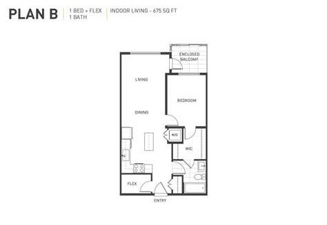 floor plans the mix condominiums vya living new condo building in east van weloveeastvan