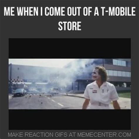 Broken Phone Meme - trying to replace a broken phone by timbe010 meme center