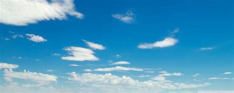 sky wallpaper colorful sky wallpaper