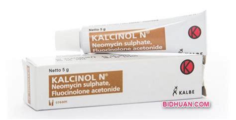 Salep Kortikosteroid 6 pilihan salep kortikosteroid untuk mengatasi gatal