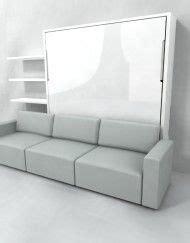Sofa Size Wall by 12 Best Murphy Beds Images On Murphy Beds
