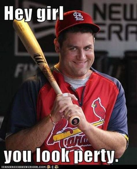 Funny Baseball Memes - the 30 funniest 2013 world series game 1 memes