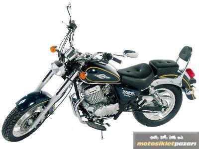 chopperjinlun ikinci el motor motorsiklet pazari