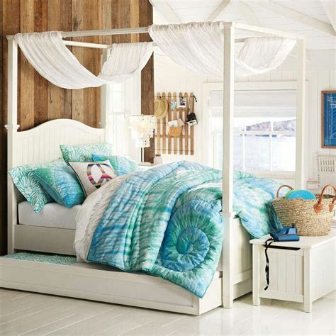 pottery barn teen beds love pottery barn teen storyboard surf story pinterest