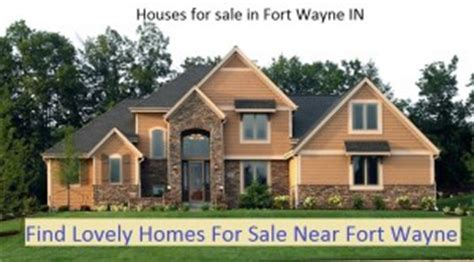 Small Homes For Sale Fort Wayne Pence Realtors Fort Wayne Fort Wayne Real Estate