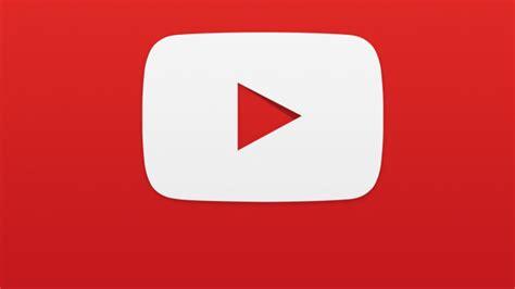 youtube www com youtube videos de musica gratis para ver actuelcine
