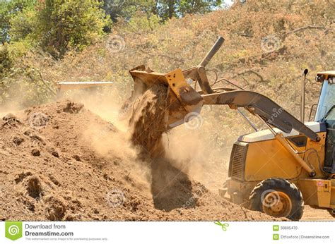 Dirt Is Back by Back Dirt Stock Photo Image 33605470