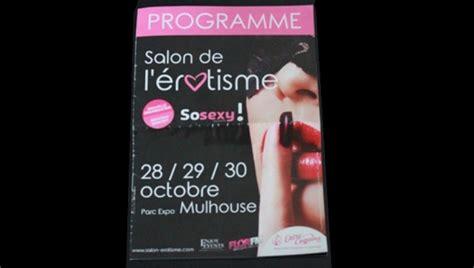 le salon de l 233 rotisme de mulhouse my mulhouse