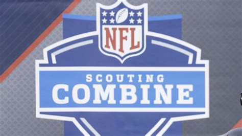 combine bench press results nfl combine results 2016 defensive linemen complete bench press canal street chronicles